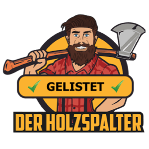 badge der-holzspalter.de