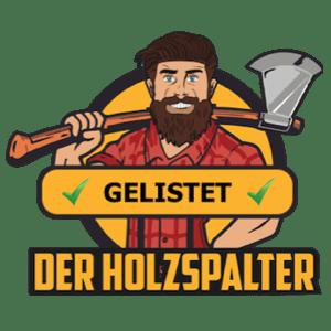 badge der-holzspalter.de