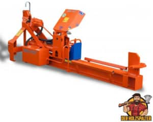 balfor a22 or 1060 c holzspalter