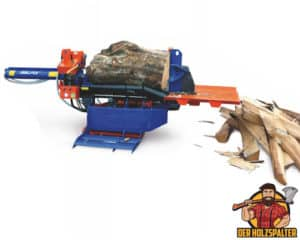 balfor pro 35 or 1250 c holzspalter