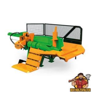 posch splitmaster 26 e15d speed holzspalter
