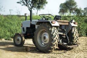 zapfwelle antrieb fuer holzspalter traktor